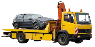 cash for car removals pakenham